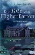 Die Tote von Higher Barton