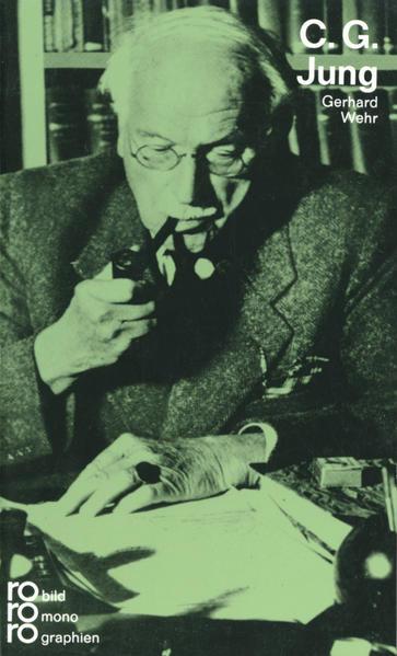C. G. Jung als Taschenbuch
