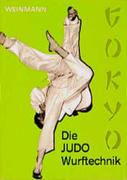 Die JUDO - Wurftechnik ( Gokyo)