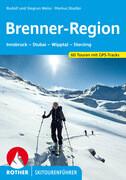 Brenner-Region