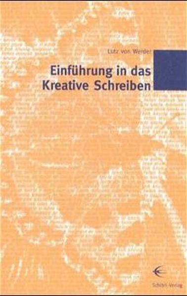 Einführung in das kreative Schreiben als Buch (kartoniert)