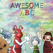 Awesome ABC