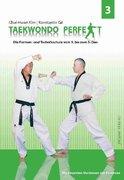 Taekwondo perfekt 3