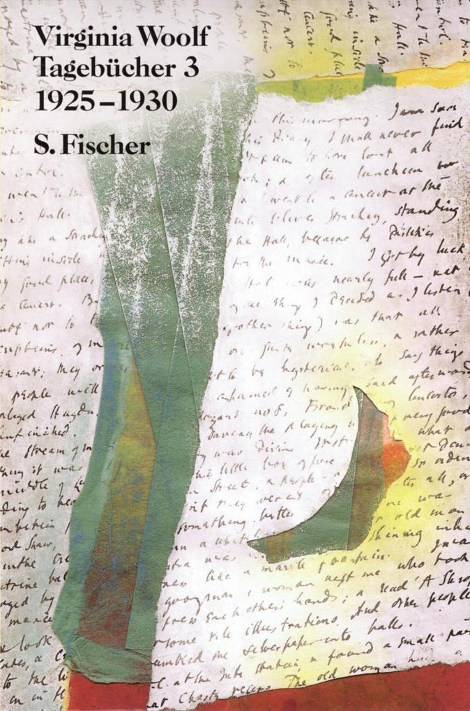 1925-1930 als Buch (gebunden)
