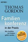 Familienkonferenz in der Praxis