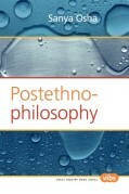 Postethnophilosophy