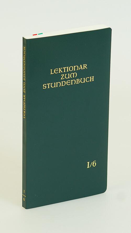 14.-20. Woche im Jahreskreis als Buch (kartoniert)