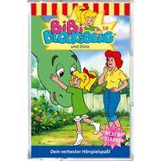Folge 059: und Dino
