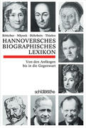 Hannoversches Biographisches Lexikon