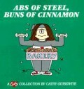 ABS of Steel, Buns of Cinnamon, 18: A Cathy Collection