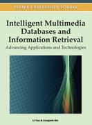 Intelligent Multimedia Databases and Information Retrieval