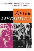 After Revolution