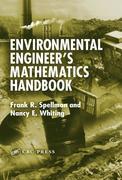 Environmental Engineer's Mathematics Handbook