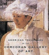 American Treasures of the Corcoran Gallery of Art: The World's Most Exclusive Perfumeries