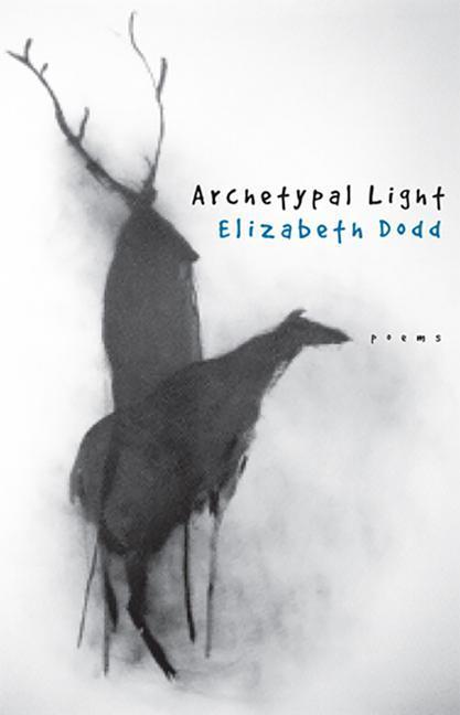 Archetypal Light: Poems als Taschenbuch