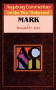 Acnt: Mark als Taschenbuch
