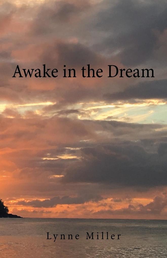 Awake in the Dream als Taschenbuch