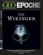 GEO Epoche Wikinger