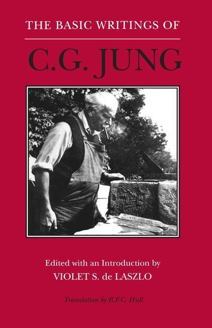The Basic Writings of C.G. Jung: Revised Edition als Taschenbuch
