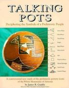Talking Pots: Deciphering the Symbols of a Prehistoric People