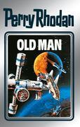 Perry Rhodan 33: Old Man (Silberband)