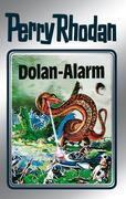 Perry Rhodan 40: Dolan-Alarm (Silberband)