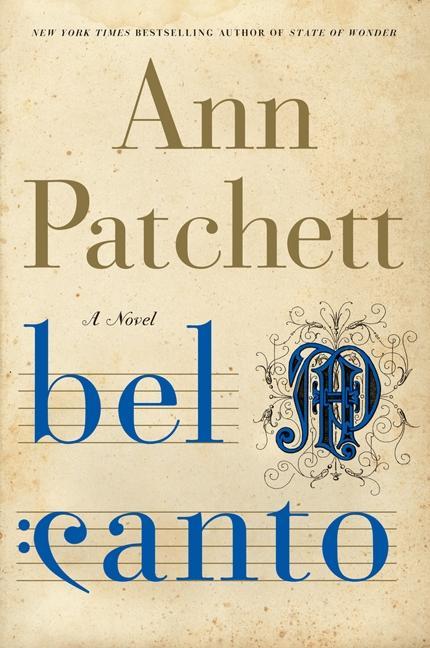 Bel Canto als Buch (gebunden)