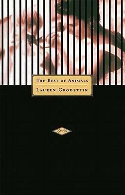 The Best of Animals als Buch (gebunden)