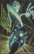 Green Hornet Volume 3: Idols
