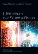 Wörterbuch der Science-Fiction