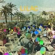 Lilac EP