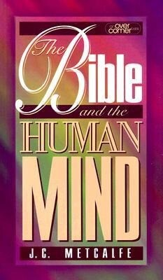 Bible and the Human Mind: als Taschenbuch