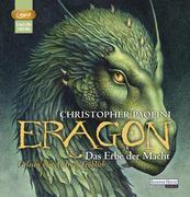 Eragon 4 Das Erbe der Macht