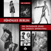 Sündiges Berlin
