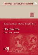 Opernwelten