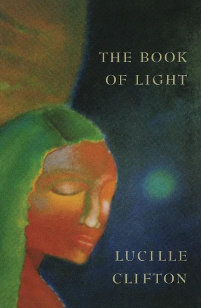 The Book of Light als Taschenbuch
