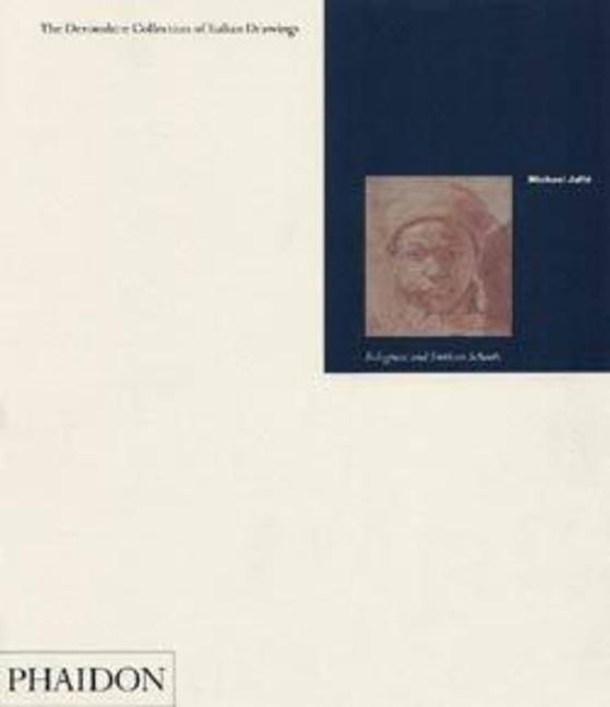 Devonshire 3: Bolognese & Emili als Buch (gebunden)