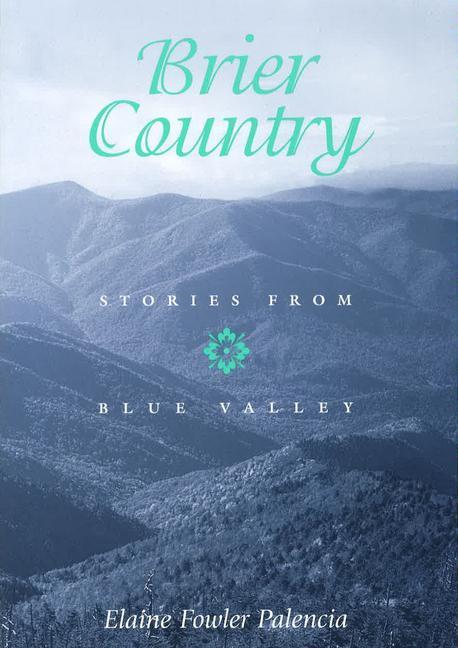 Brier Country Brier Country Brier Country: Stories from Blue Valley Stories from Blue Valley Stories from Blue Valley als Taschenbuch