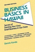 Business Basics in Hawaii Rev. Ed.