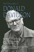 Philosophy of Donald Davidson
