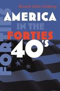 America in the Forties