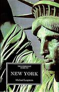 The Companion Guide to New York [n/E]