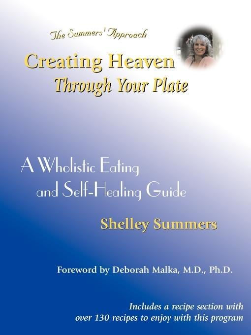 Creating Heaven Through Your Plate als Taschenbuch