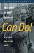 Can Do!: The Story of the Seabees