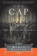 The Cap: The Price of a Life