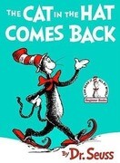 The Cat in the Hat Comes Back]