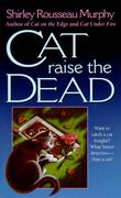 Cat Raise the Dead: A Joe Grey Mystery