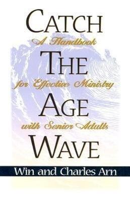 Catch the Age Wave als Taschenbuch