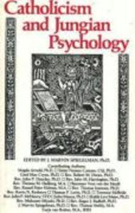 Catholicism and Jungian Psychology als Taschenbuch