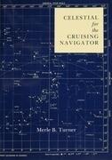 Celestial for the Cruising Navigator